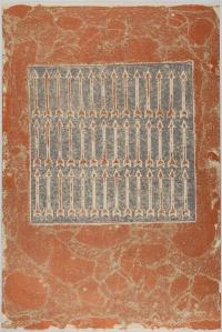 Clark_Ancient Histories68_Encaustic Monoprint on Sakamoto Heavyweight38.5x25