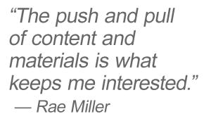 Miller_EQ_L