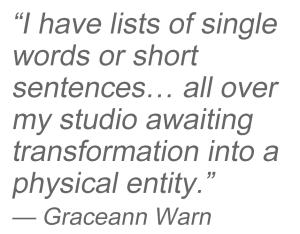 warn_feat_L