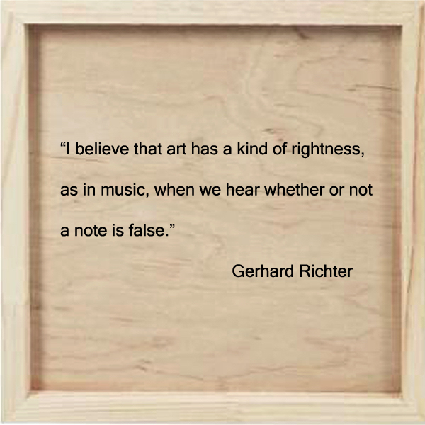 Kind of rightness_Richter(2)