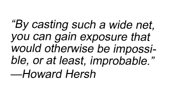 PWJ.Issue13.Pullquote.Hersh_left