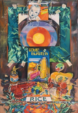 12. 5Rippel__Food For Thought_final oil_64 x 42