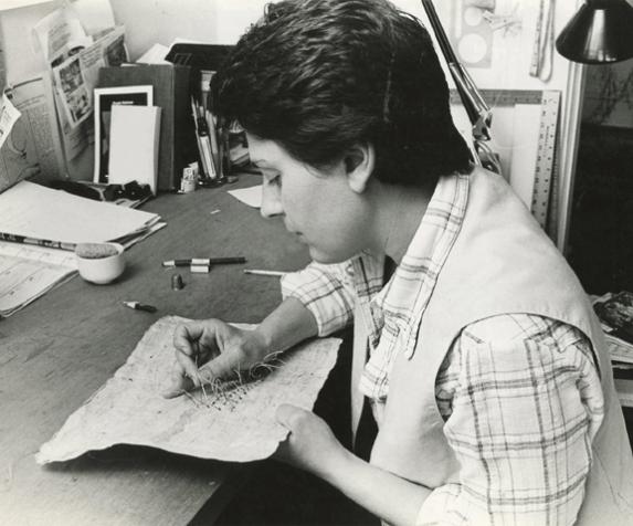 16. Mattera.1979
