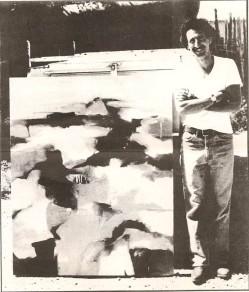 6. Santa Fe, 1984