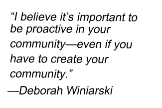pwj-issue14-pullquote-winiarski_left