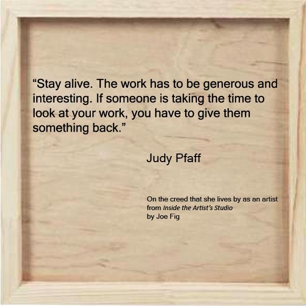 14-judy-pfaff-quote