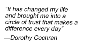 pwj-issue15-pullquote-cochran_left